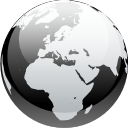 browser-black-and-white-earth-globe-internet-planet-world-icon