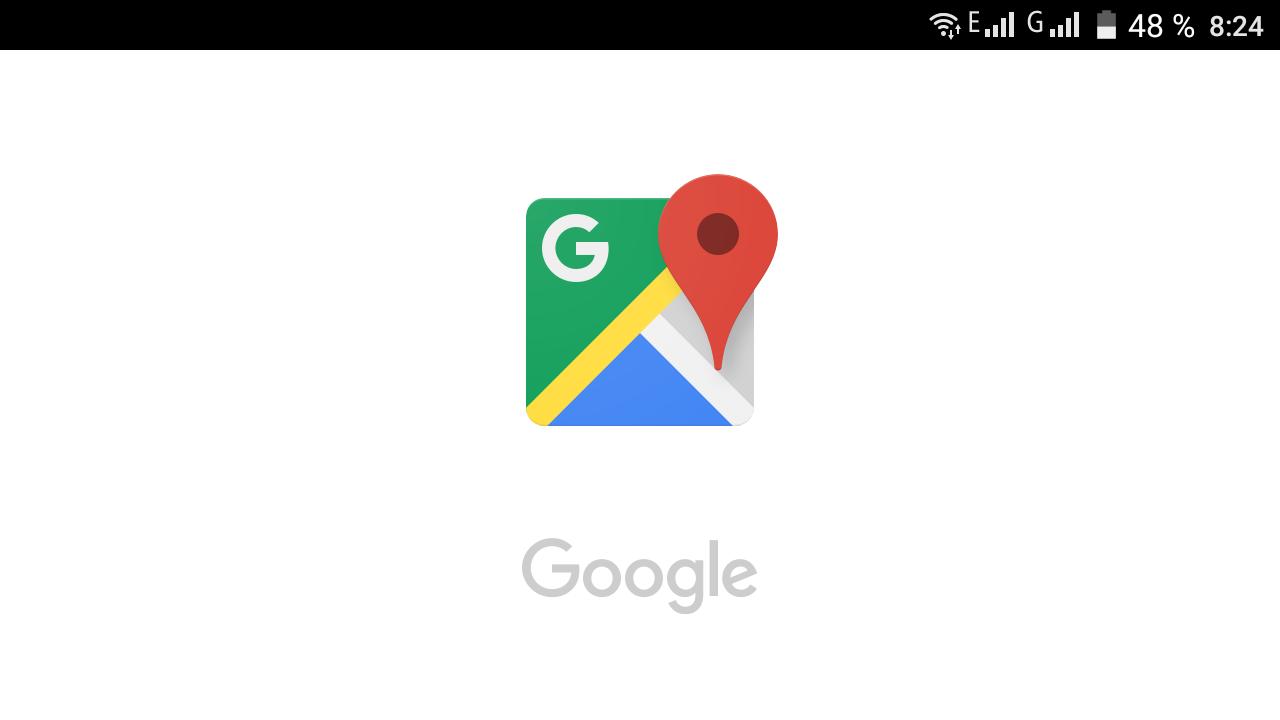 гугл мапс карты в реальном времени со спутника 2020 скачать бесплатно